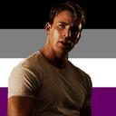 asexualmarvel