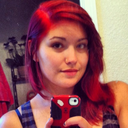 makeupandmoshpits-blog