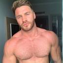 guys-of-instagram