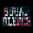 This is a picture of $UGAR BLEECH