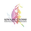 kiwamezyoshi
