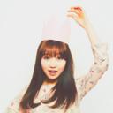newxsujeong-blog