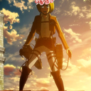 my-armin-your-pants