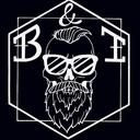 blogdavybarbutatoue