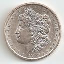 silvermoonshine-blog