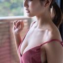 yume-hayashi