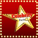 celebrityfactstv