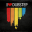 i-heartdubstep