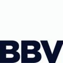blackberryvision