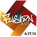 fusionhiphop-blog