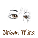 urbanmira