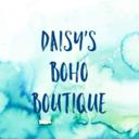daisysbohoboutique-blog