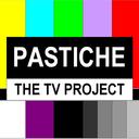 pastiche-comic