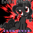 Dark Pinkie's Ask Blog