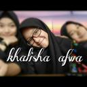 afwa09-blog