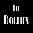 therollies
