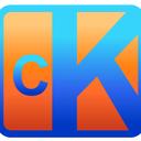 ck-blogs-stuff