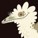 glassraptor