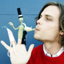 http://gublernation.tumblr.com/