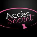 accessecret
