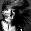 nicolayardy-blog-blog