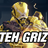 Teh Griz's HALO Blog