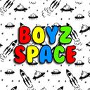 boyzspace