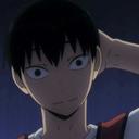 anime-mistake