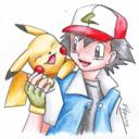 ash-and-pikachu-blog