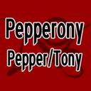 ao3feed-pepperony