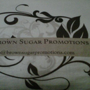 Brown Sugar Promotions LLC