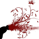decimateperspective-blog