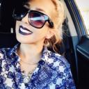 missemskibaby-blog