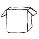 boxfortstudios-blog