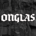 onglas