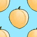 merrybee