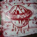 prodigygraffiti