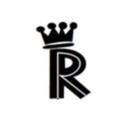 queen-rndmchick