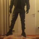 punishmentandtorture-deactivate avatar