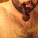 pipebear