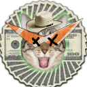 MONETIZE YOUR CAT