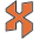 xpressivegraphix