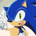 This is a picture of Ask Sonic!
