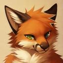 murrfox