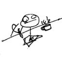 sketchintilthesuncomesup