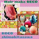hairmakeroco