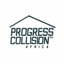 pcafrica-blog