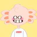 poyoooooo-blog