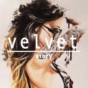 thevelvetstory-blog