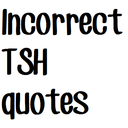 incorrecttshquotes